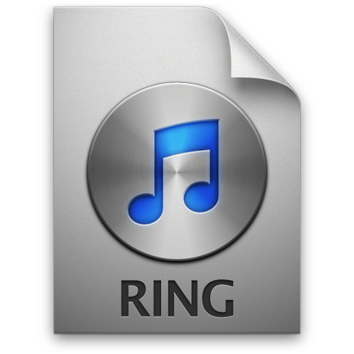 how to make iphone ringtone using itunes