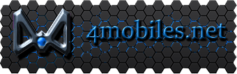 4mobiles.net