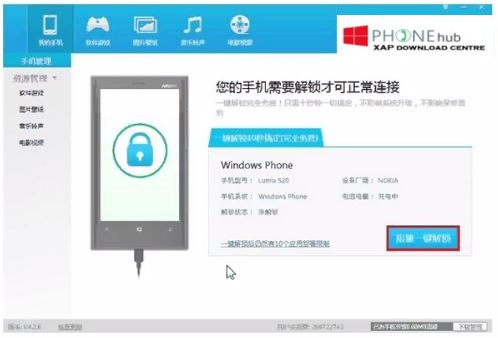 Chinese Jailbreak tool