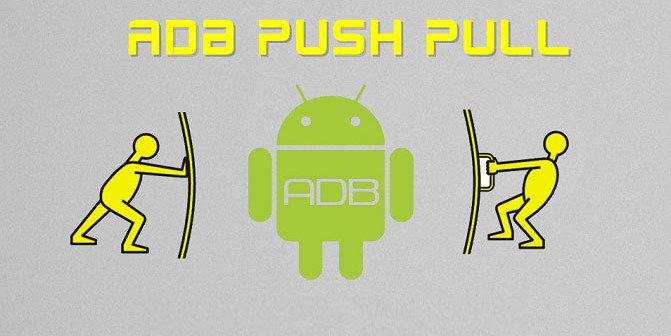 floriani video tutorial push pull Games iphone