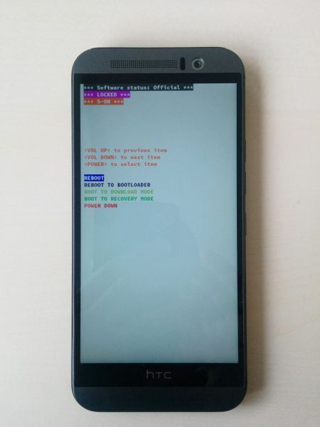 Install Custom Recovery CWM/TWRP on Rooted