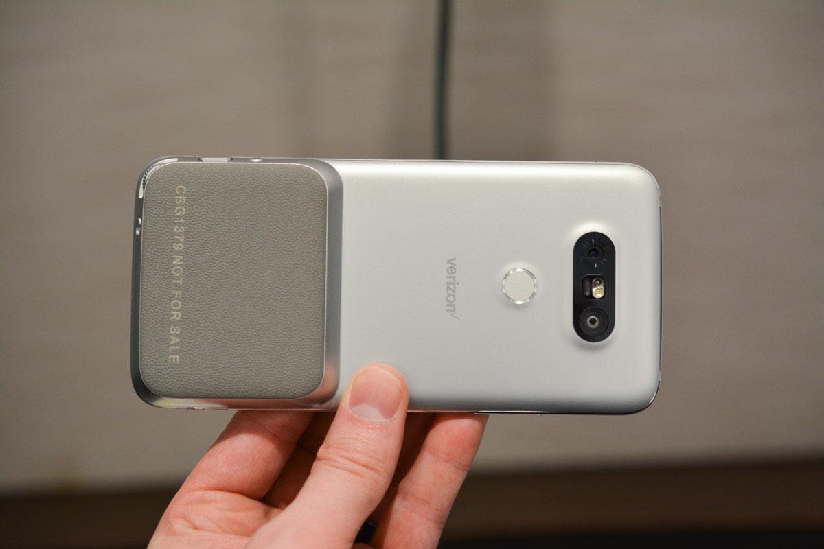 LG G5 camera module1