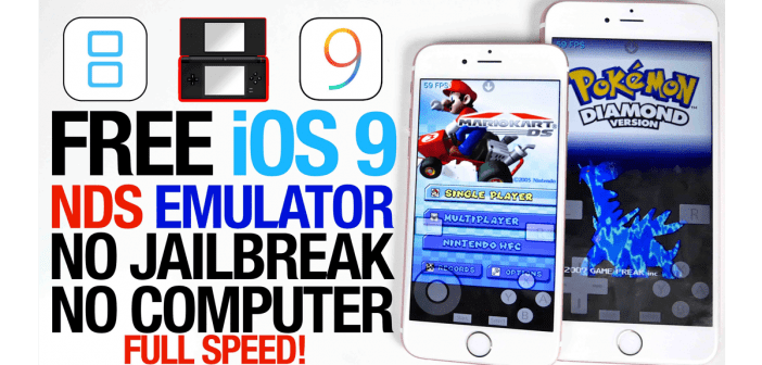 how to get imovie for free ios 9