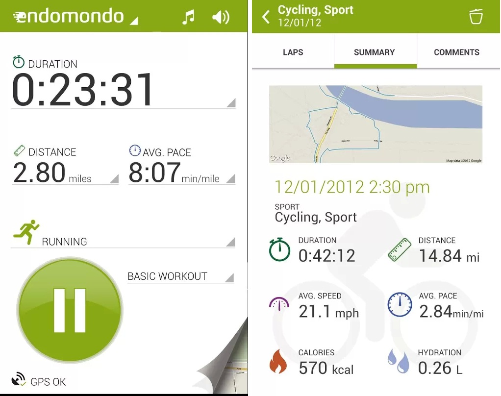 Endomondo3