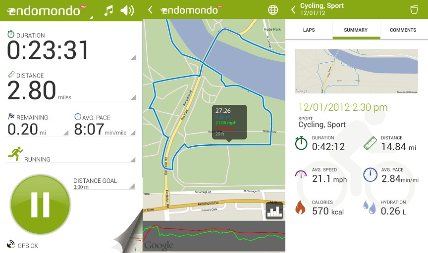 Endomondo7