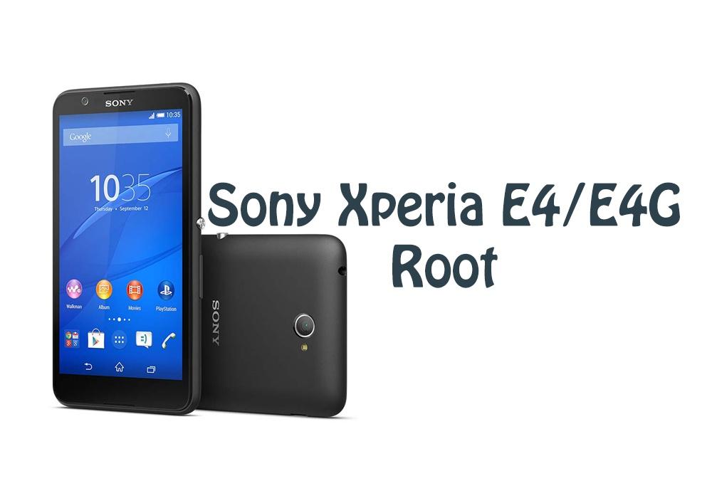скачать драйвер Sony Xperia C1505 - фото 9