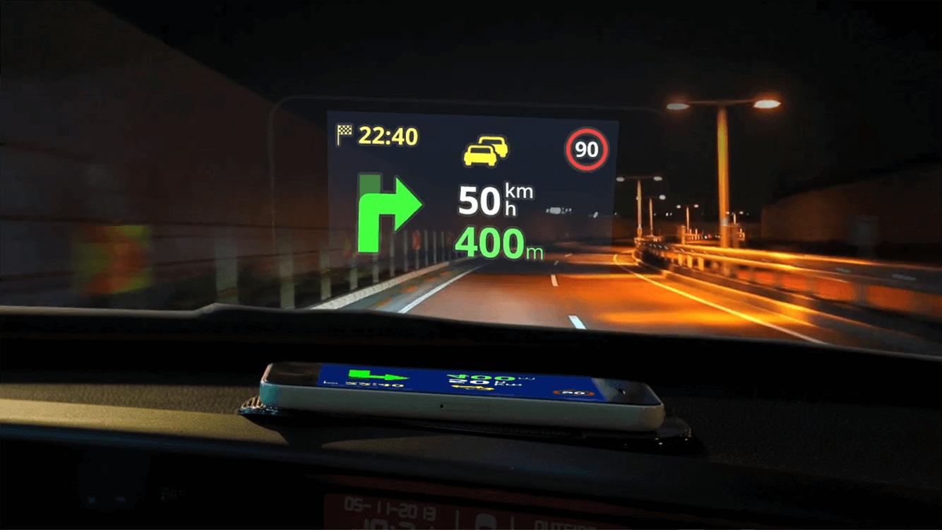 Sygic Gps Navigation 4mobiles Net