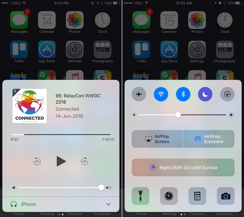 ios-10-music-and-home-hidden