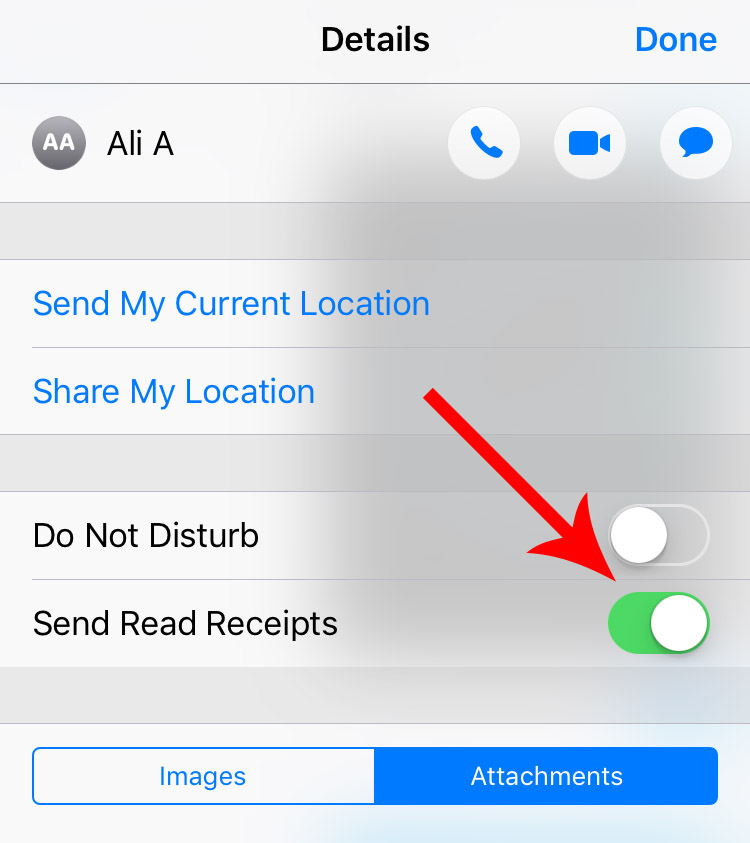 ios-10-read-receipts