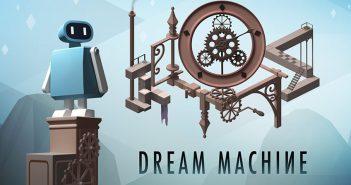 dream-machine-header