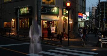 ghost-prank-photo-maker