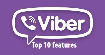 viber-header