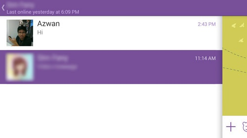 viber-switch-chat