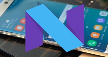 android-nougat-update-for-galaxy