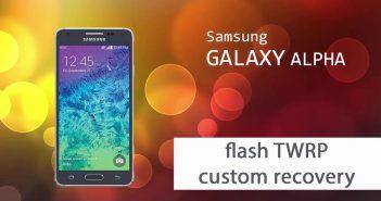 galaxy-alpha-flash-twrp