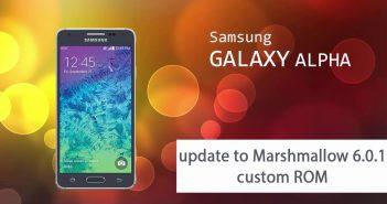 galaxy-alpha-update-to-marshmallow