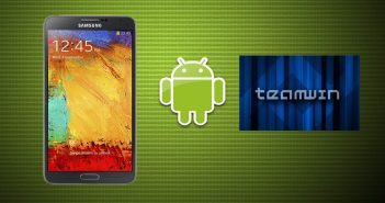 galaxy-note-3-twrp-recovery