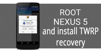 nexus-5-root-and-twrp-header