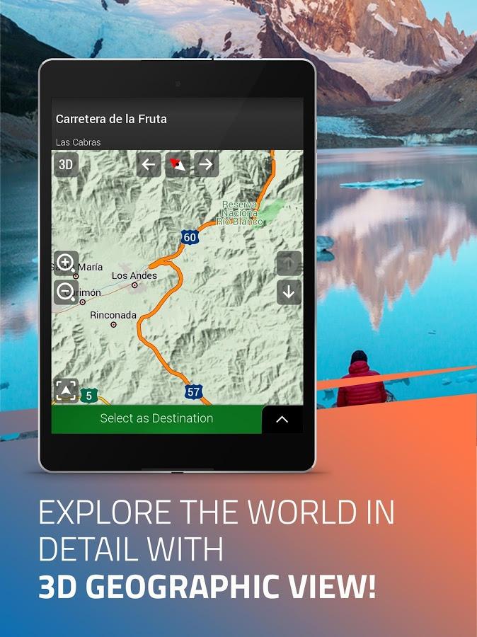 igo-navigation4 - 4mobiles net