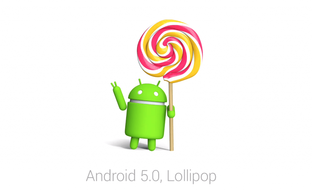 Android-Lollipop-1024x623.png