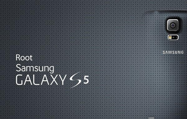 Galaxy-S5-root-logo.jpg