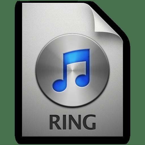iTunes-ringtone.png