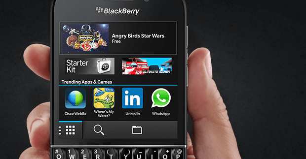Blackberry-Q10-screenshot.png