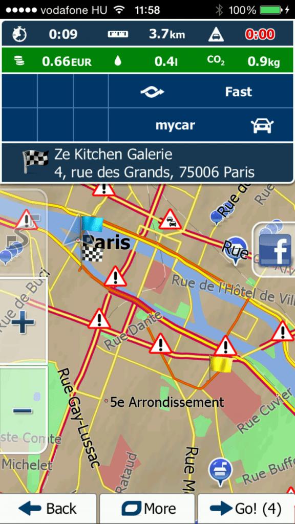 Igo Primo 2 Maps Download