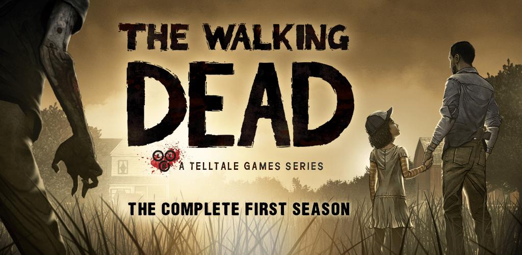 Walking-dead-1024x500.png
