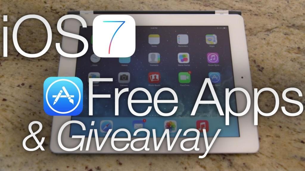 free-apps-iOS-7-1024x576.jpg