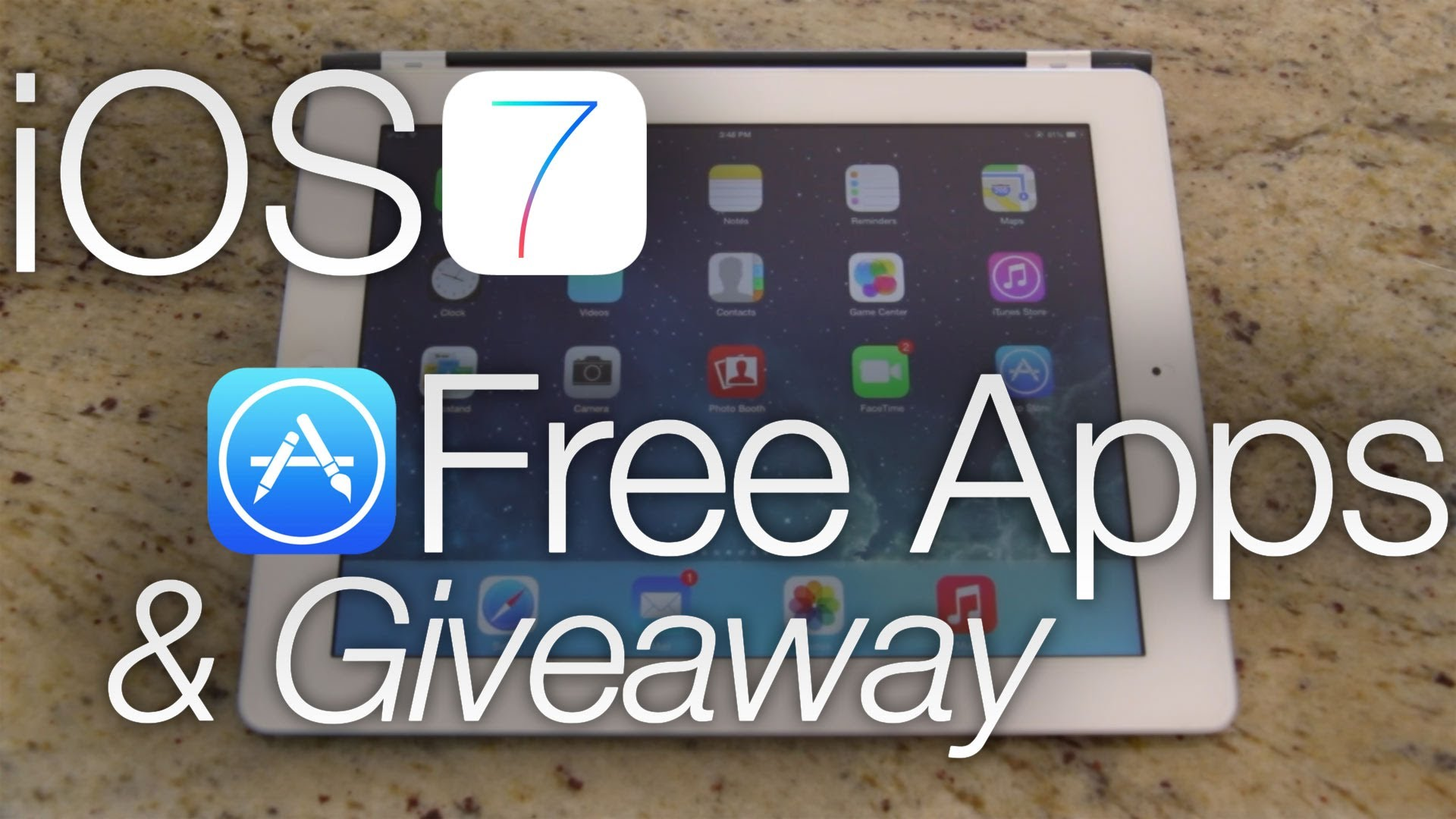 Get paid apps for free without Jailbreak (for iOS 7) - 4mobiles net