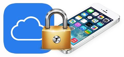 icloud-lock.jpg