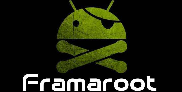 Framaroot-logo1.jpg