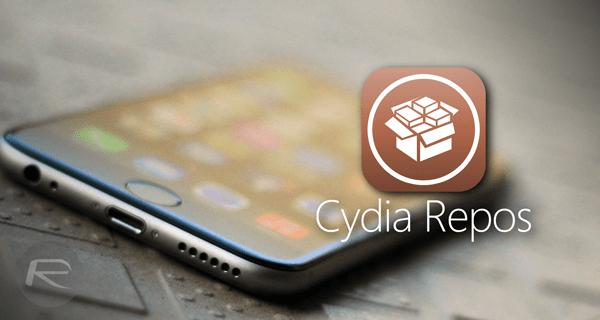 Cydia-repos.png
