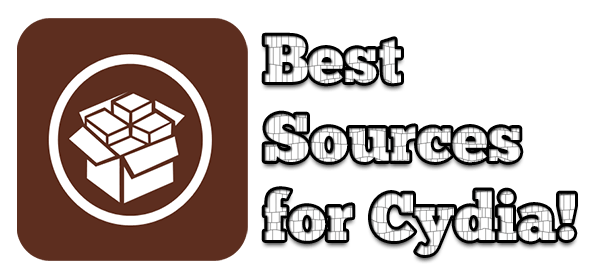 Cydia-sources.png