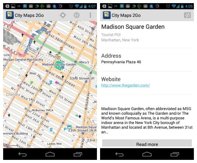 City-Maps-2Go-Pro-Offline4