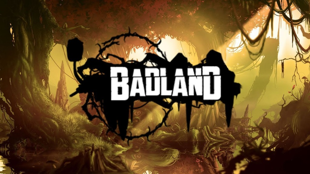 Badland-1024x576.jpg
