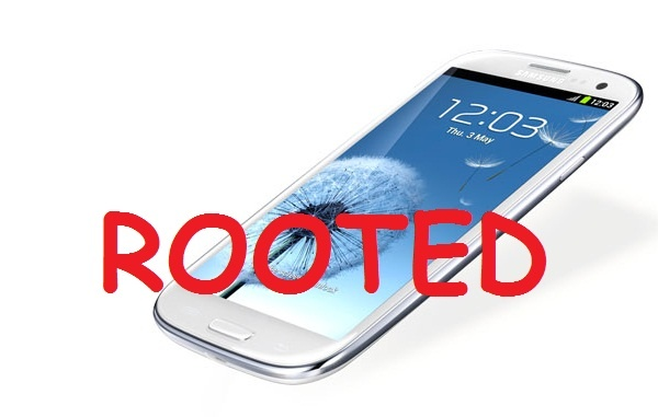 Galaxy-S3-Rooted.jpg