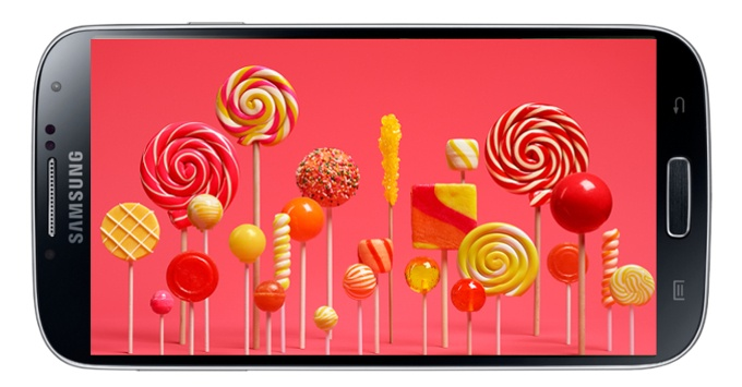 Galaxy-S4-Lollipop.jpg