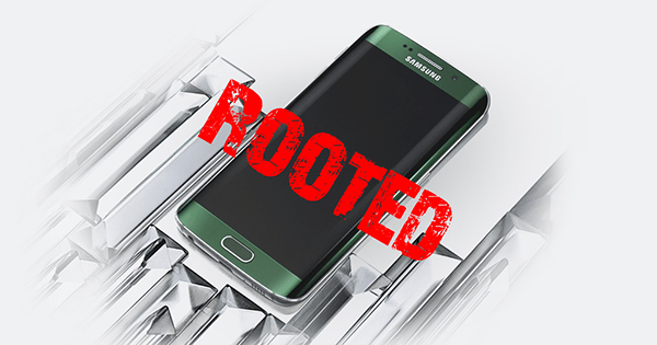 Galaxy-S6-Root.png