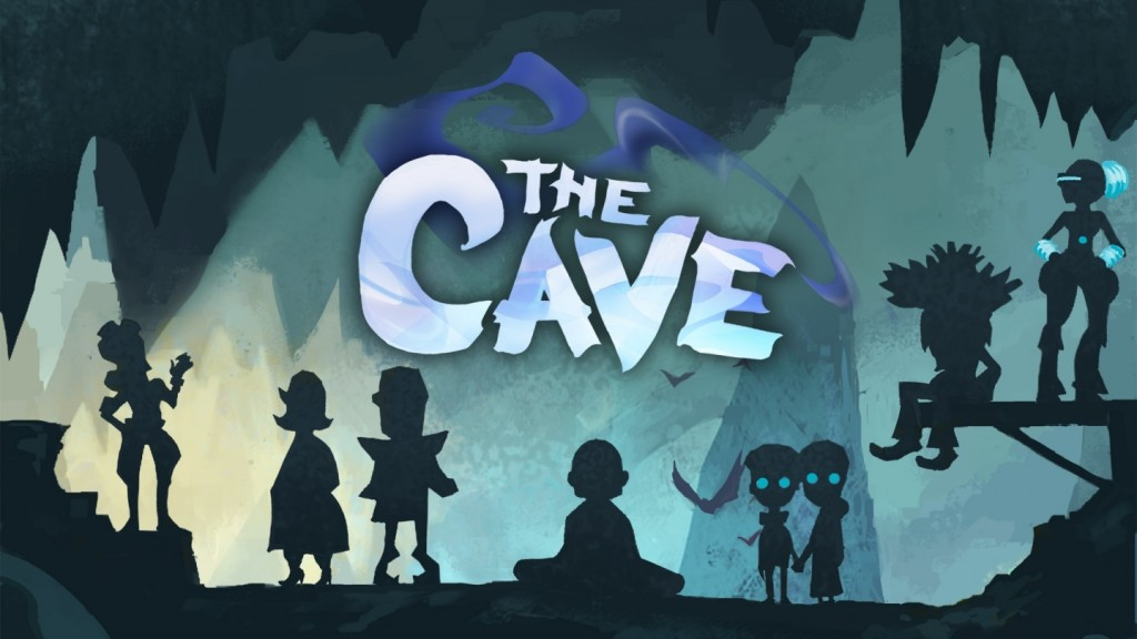 The-Cave-1024x576.jpg