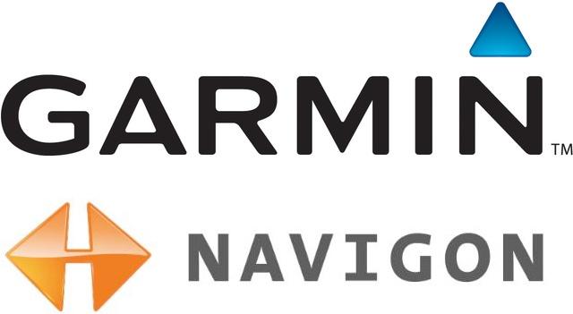 Navigon-logo.jpg