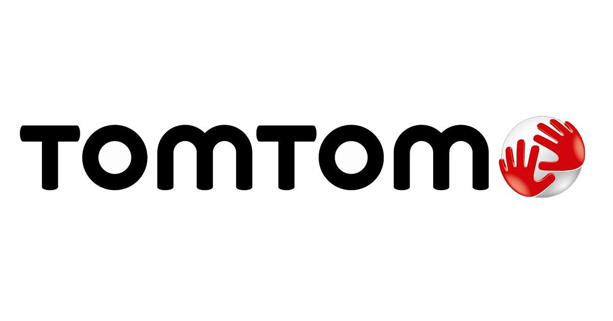 TomTom Europe 1 19 for iOS 8 - 4mobiles net