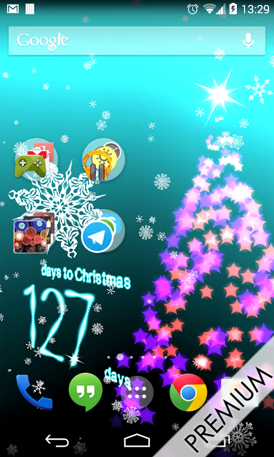 Christmas Countdown2