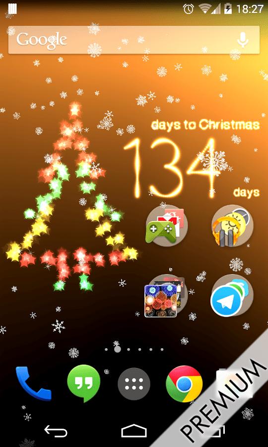 Christmas Countdown3