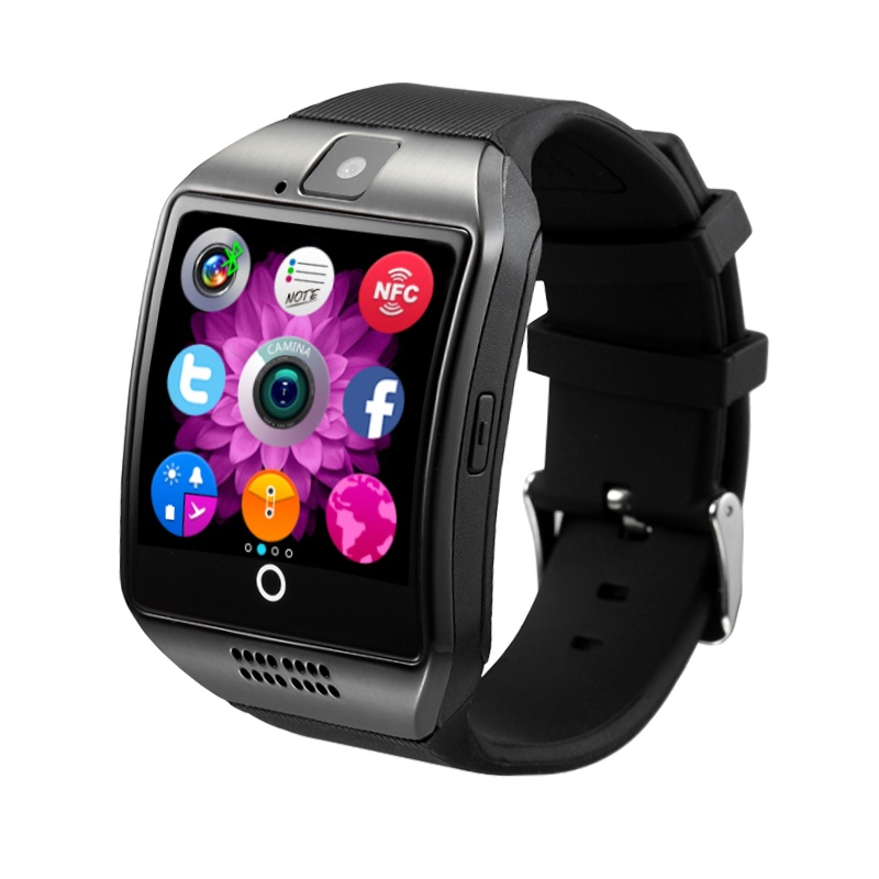 Q18 Smartwatch1