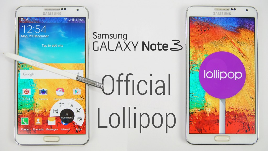 Galaxy-Note-3-Neo-1024x576.jpg