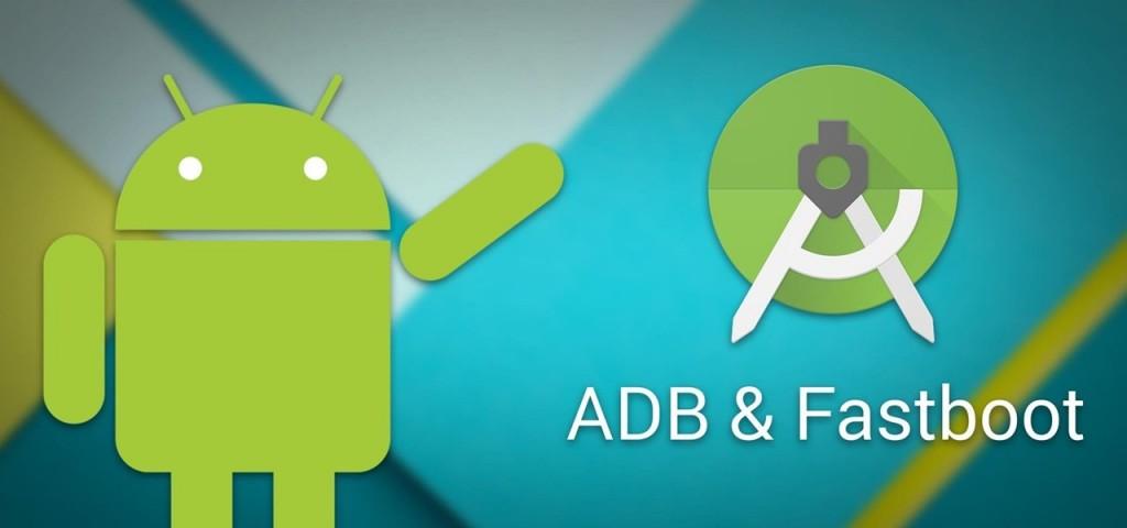 ADB-and-Fastboot-1024x480.jpg