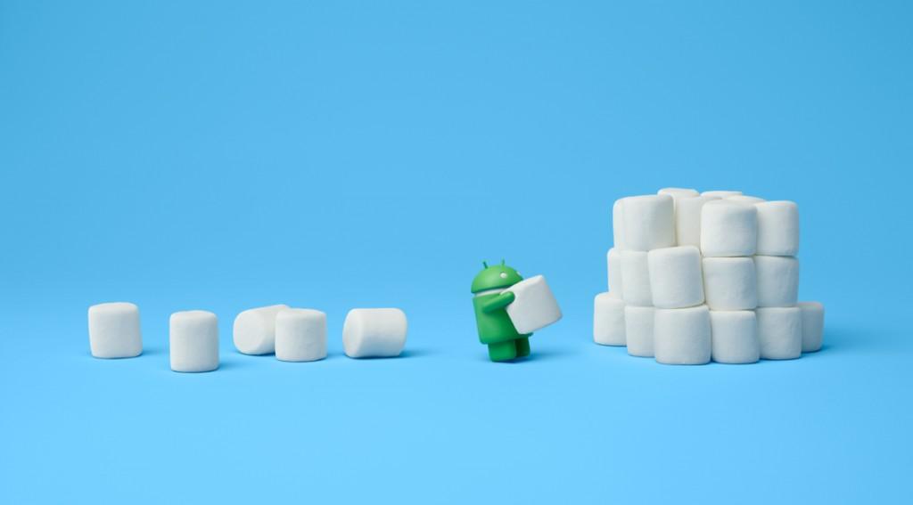 Android-Marshmallow-1024x567.jpg