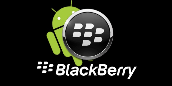 Blackberry-Android-apps1.jpg